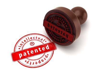 patents harmful