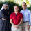 KAUST Startup DST Signs with Ministry of Health to Develop Enhanced Employee Transfer System