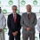 Saudi-based sustainable AgTech firm Red Sea Farms, a salt-water growing specialist, receives $10m investment